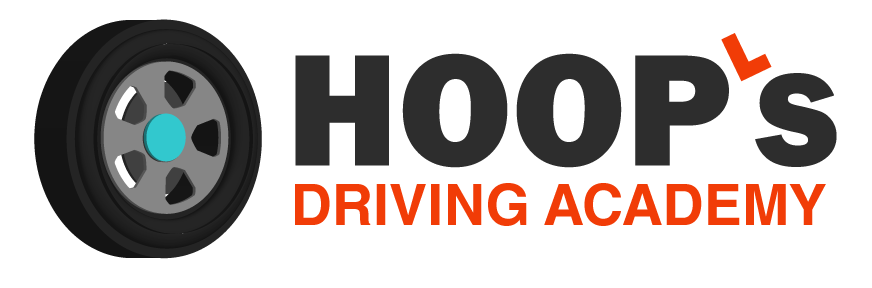 Hoops Driving Academy